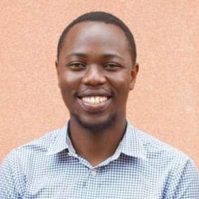 Samweli Mwazini