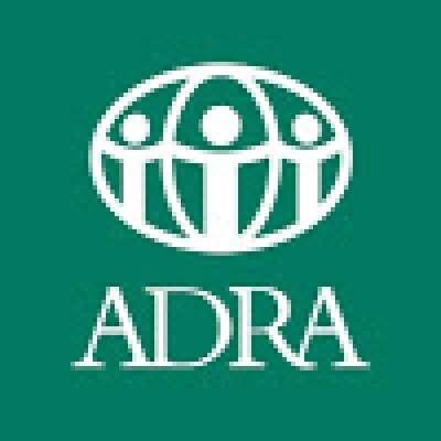 ADRA Serbia